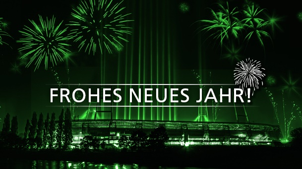 Happy new year 2016 german wallpapers images frohesd neus jahr